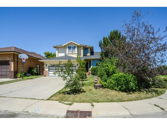 100 Downey Pl, Okotoks, AB - CAN (photo 2)