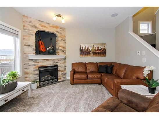 1149 Kingston Cr Se, Airdrie, AB - CAN (photo 4)
