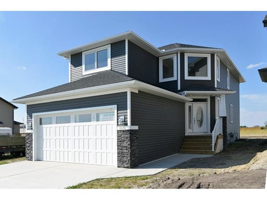 860 Lakewood Ci, Strathmore, AB - CAN (photo 1)