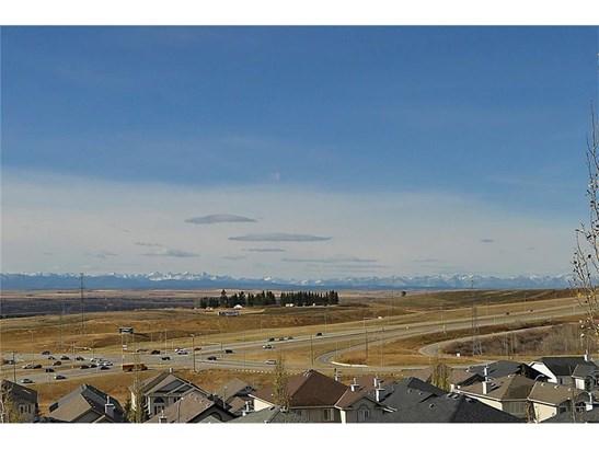 415 Rocky Ridge Dr Nw, Calgary, AB - CAN (photo 2)