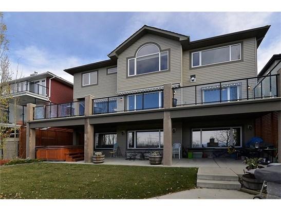 415 Rocky Ridge Dr Nw, Calgary, AB - CAN (photo 3)