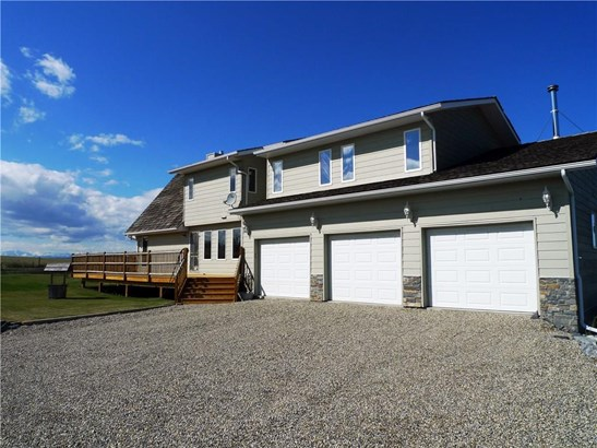 370221 70 St W, Rural Foothills M.d., AB - CAN (photo 1)