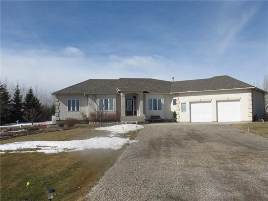 #28 33049 Range  12 Rd, Olds, AB - CAN (photo 2)