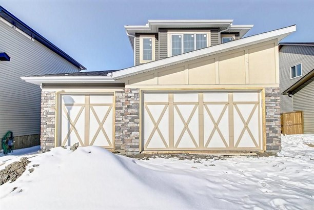 1423 Ranch Rd, Carstairs, AB - CAN (photo 2)