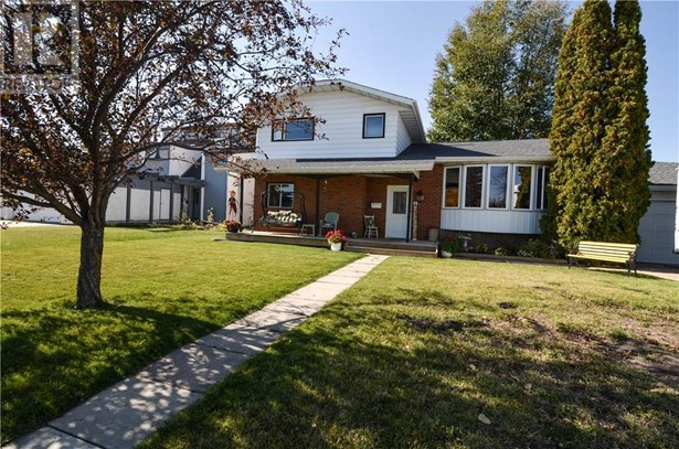 24 Addinell  Ave, Red Deer, AB - CAN (photo 1)