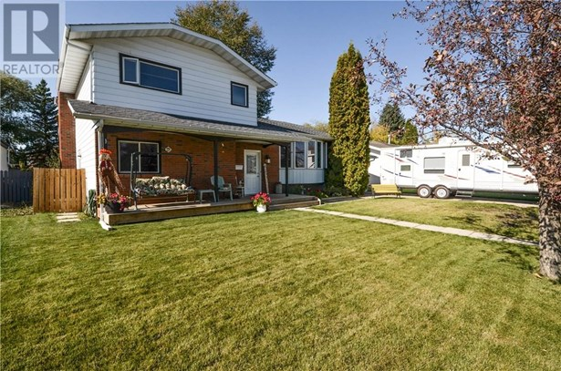 24 Addinell  Ave, Red Deer, AB - CAN (photo 2)