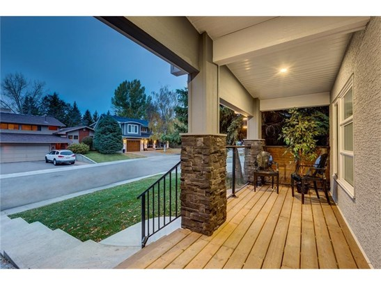 5412 Bannerman Dr Nw, Calgary, AB - CAN (photo 2)