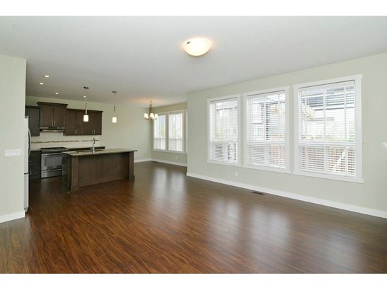 1207 Williamstown Bv Nw, Airdrie, AB - CAN (photo 3)
