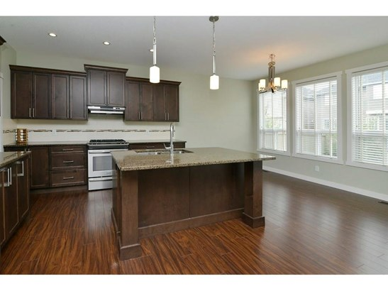 1207 Williamstown Bv Nw, Airdrie, AB - CAN (photo 4)