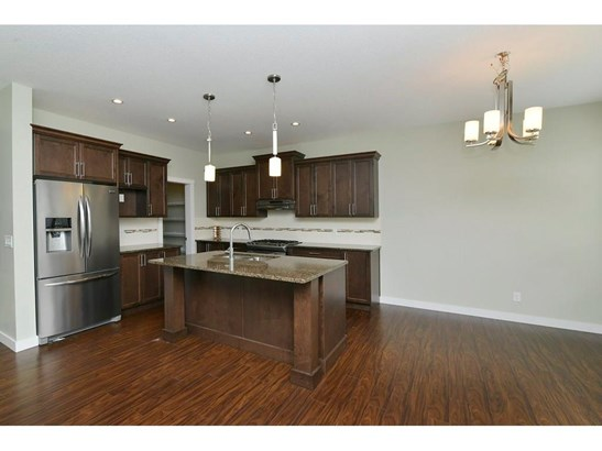 1207 Williamstown Bv Nw, Airdrie, AB - CAN (photo 5)
