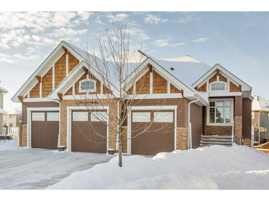 117 Rainbow Falls Ba, Chestermere, AB - CAN (photo 1)