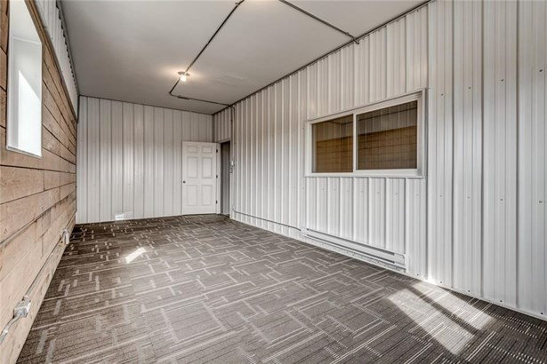 162075 160 St W, Rural Foothills M.d., AB - CAN (photo 3)
