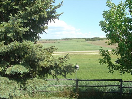 1 161 St W, Rural Foothills M.d., AB - CAN (photo 1)