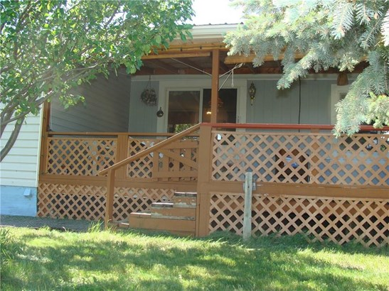 1 161 St W, Rural Foothills M.d., AB - CAN (photo 2)