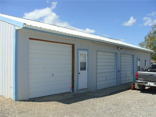 1 161 St W, Rural Foothills M.d., AB - CAN (photo 3)