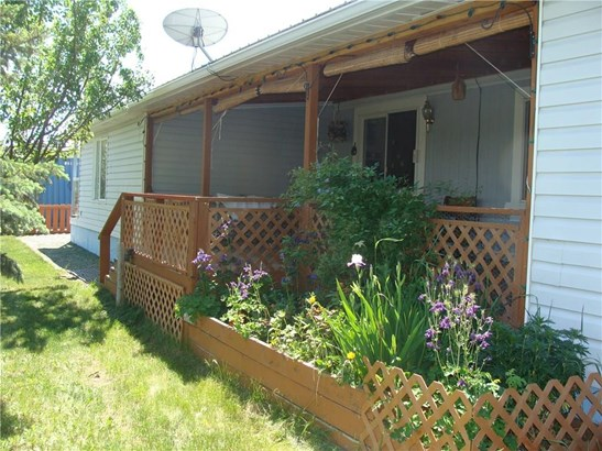 1 161 St W, Rural Foothills M.d., AB - CAN (photo 4)