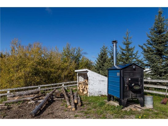 29206 Rr53, Water Valley, AB - CAN (photo 4)