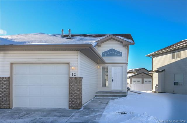 6220 Orr  Drv, Red Deer, AB - CAN (photo 2)