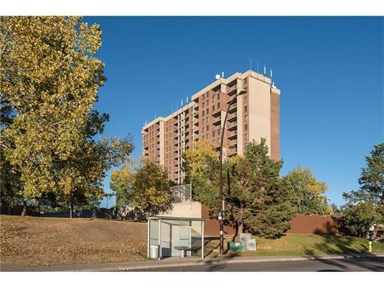 #1705 4944 Dalton Dr Nw, Calgary, AB - CAN (photo 1)