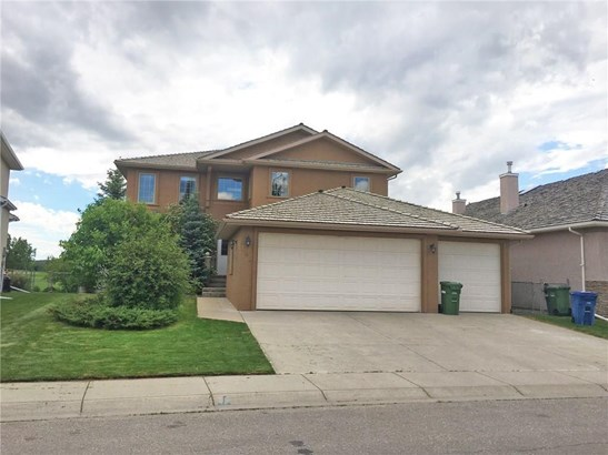 192 Woodside Cr, Airdrie, AB - CAN (photo 1)