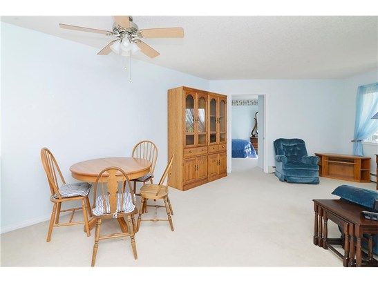 #304 3 Parklane Wy, Strathmore, AB - CAN (photo 4)