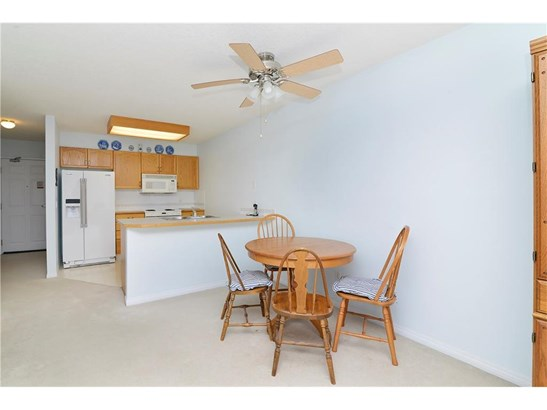 #304 3 Parklane Wy, Strathmore, AB - CAN (photo 5)