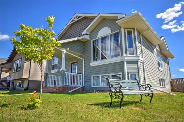 67 Long  Close, Red Deer, AB - CAN (photo 1)