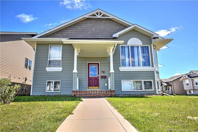 67 Long  Close, Red Deer, AB - CAN (photo 3)