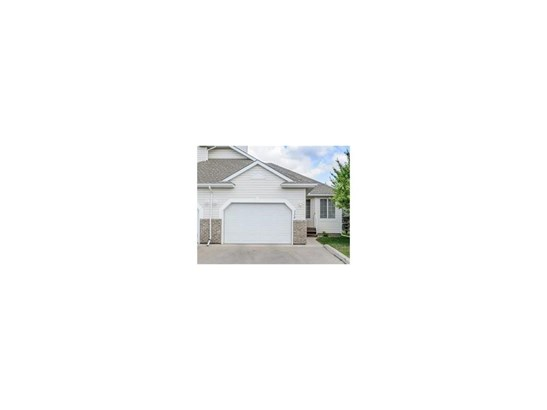 #138 26 Westlake Gl, Strathmore, AB - CAN (photo 1)