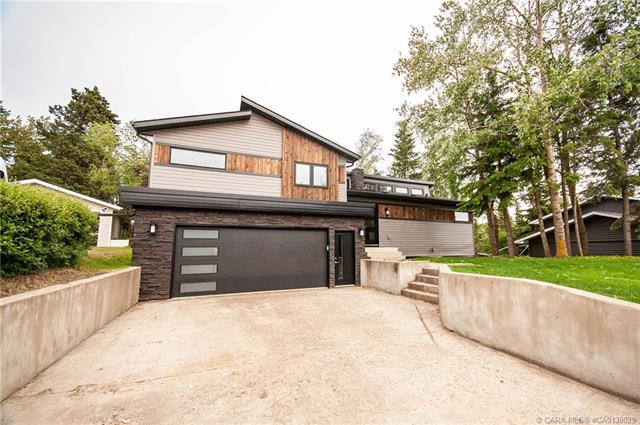 195 Piper  Drive, Red Deer, AB - CAN (photo 1)