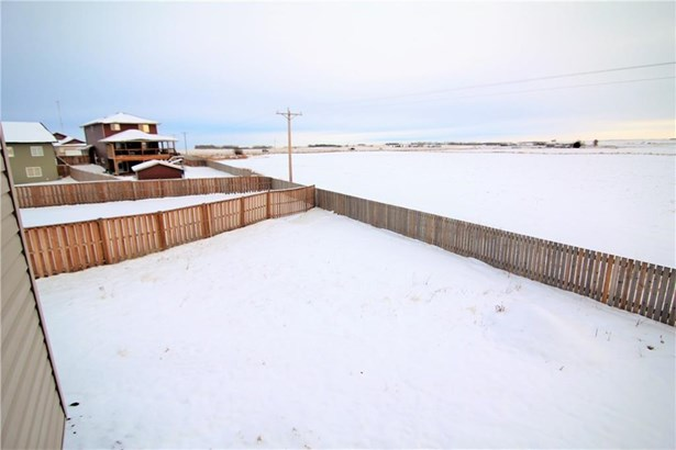 606 Carriage Lane Pl, Carstairs, AB - CAN (photo 3)