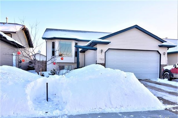 153 Duval  Crescent, Red Deer, AB - CAN (photo 1)