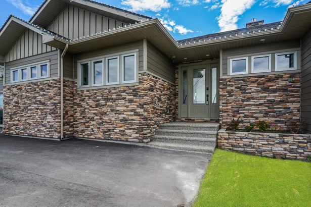 112 Green Haven Co, Rural Foothills M.d., AB - CAN (photo 2)