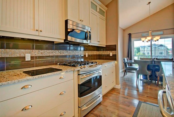 2437 Bayside Ci Sw, Airdrie, AB - CAN (photo 4)
