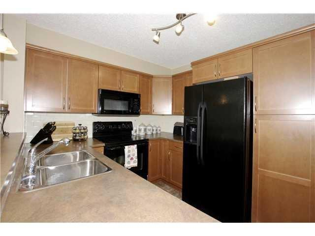 #305 380 Marina Dr, Chestermere, AB - CAN (photo 4)