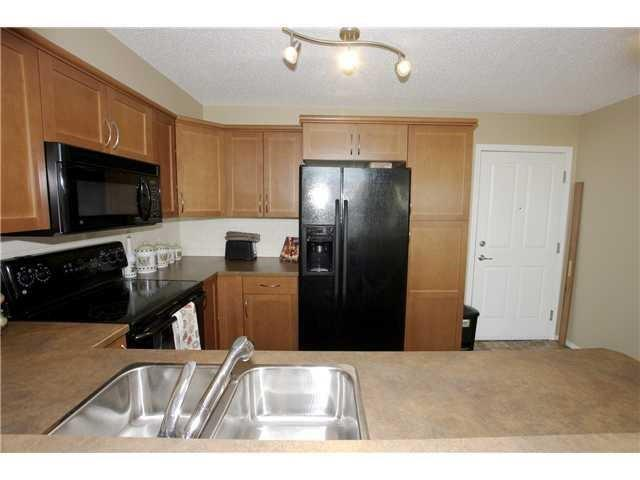 #305 380 Marina Dr, Chestermere, AB - CAN (photo 5)