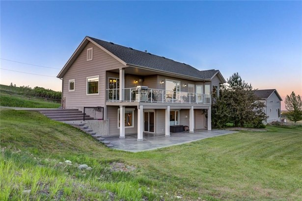 274044 1020 Dr E, Rural Foothills M.d., AB - CAN (photo 2)