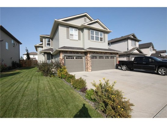 112 Springmere Rd, Chestermere, AB - CAN (photo 1)
