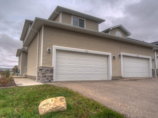 124 Hillview Tc, Strathmore, AB - CAN (photo 1)