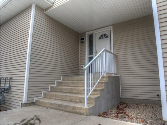 124 Hillview Tc, Strathmore, AB - CAN (photo 2)