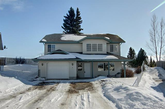 1 23  Avcl, Bowden, AB - CAN (photo 1)