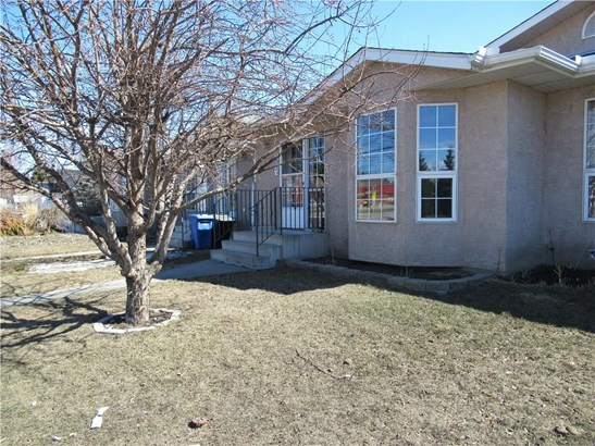 #b 303 Centre St N, Sundre, AB - CAN (photo 2)