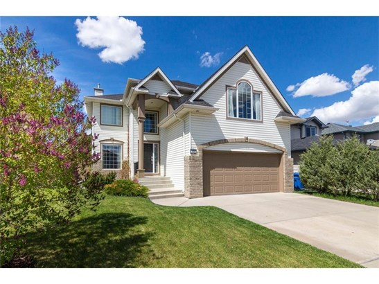 108 Springmere Dr, Chestermere, AB - CAN (photo 1)