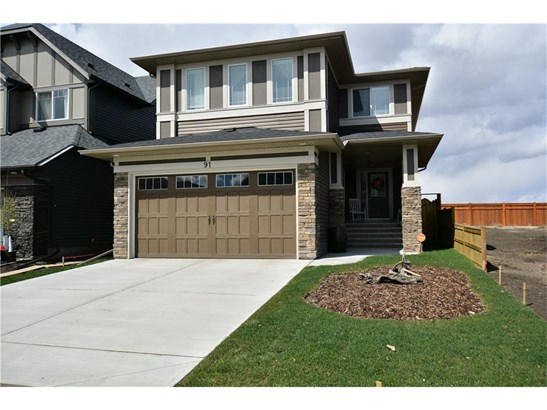 91 Mount Rae Ht, Okotoks, AB - CAN (photo 1)