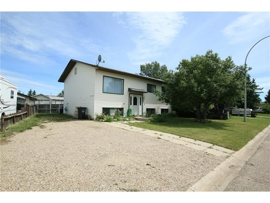619 Mcculloch Cr, Irricana, AB - CAN (photo 1)