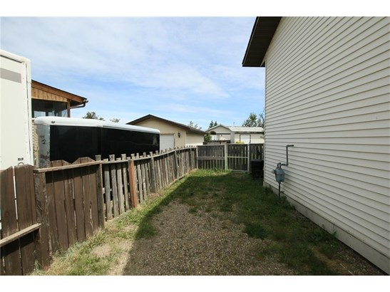 619 Mcculloch Cr, Irricana, AB - CAN (photo 4)