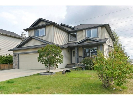 184 Oakmere Wy, Chestermere, AB - CAN (photo 1)