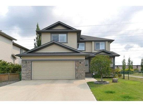 184 Oakmere Wy, Chestermere, AB - CAN (photo 2)
