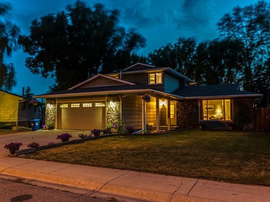314 Thistle Wy, Strathmore, AB - CAN (photo 1)