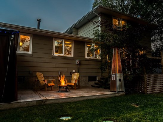 314 Thistle Wy, Strathmore, AB - CAN (photo 2)